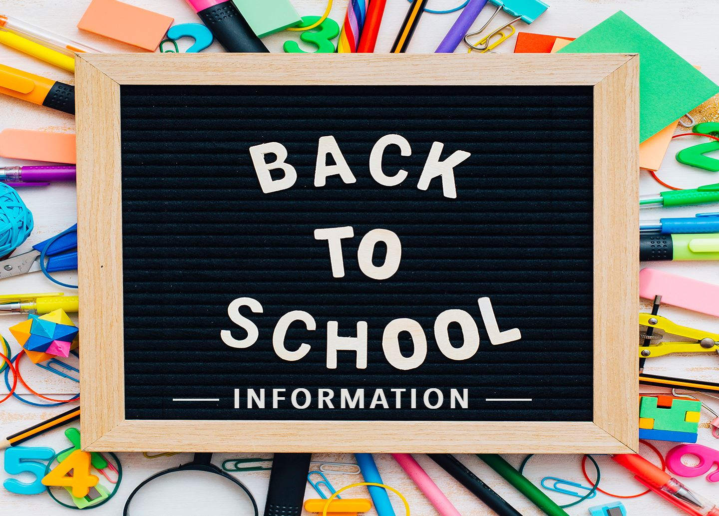 Red Oak Independent School District / Homepage