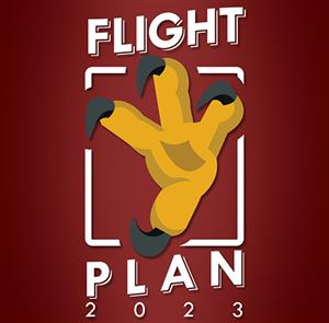 Flight Plan 2023