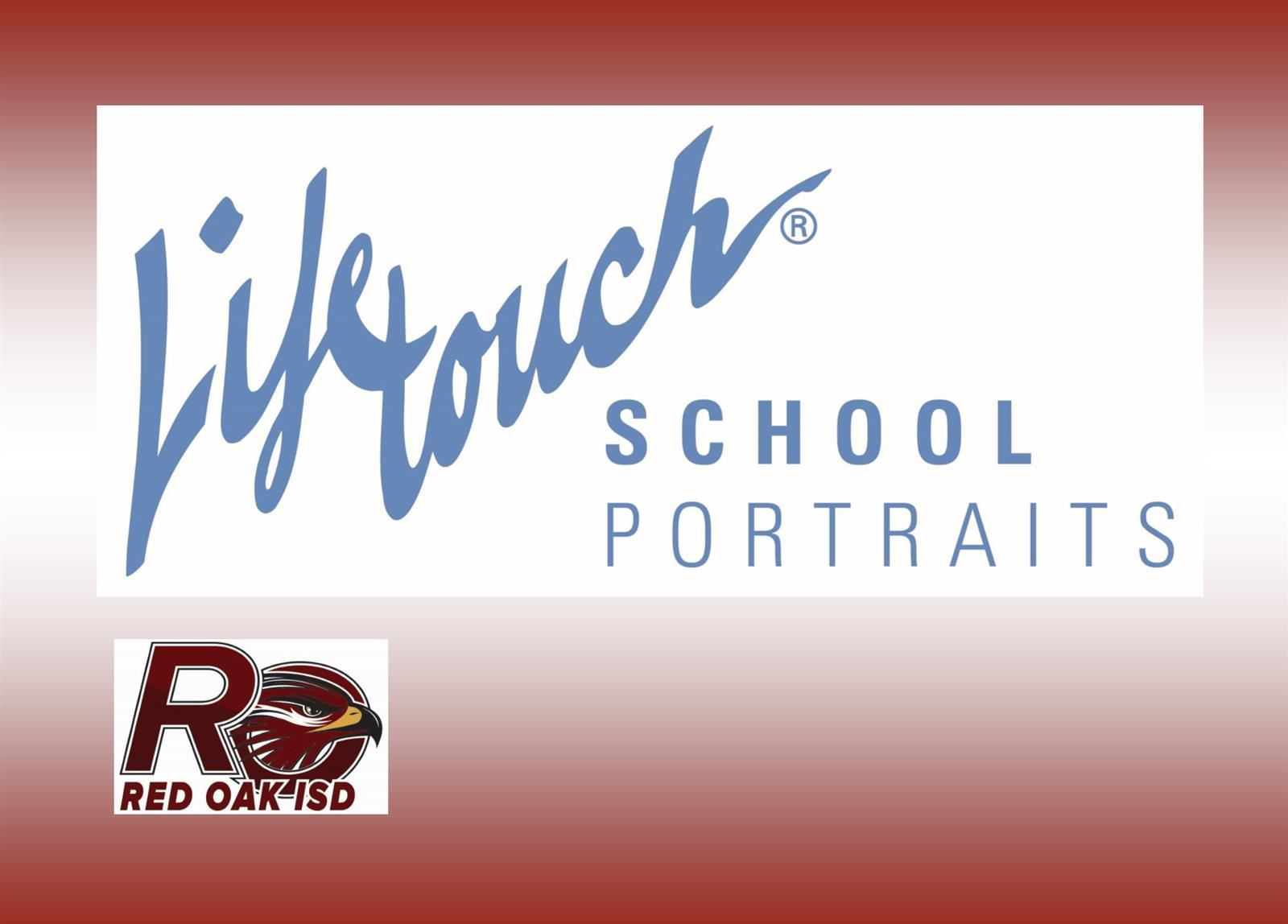 Lifetouch Picture Day