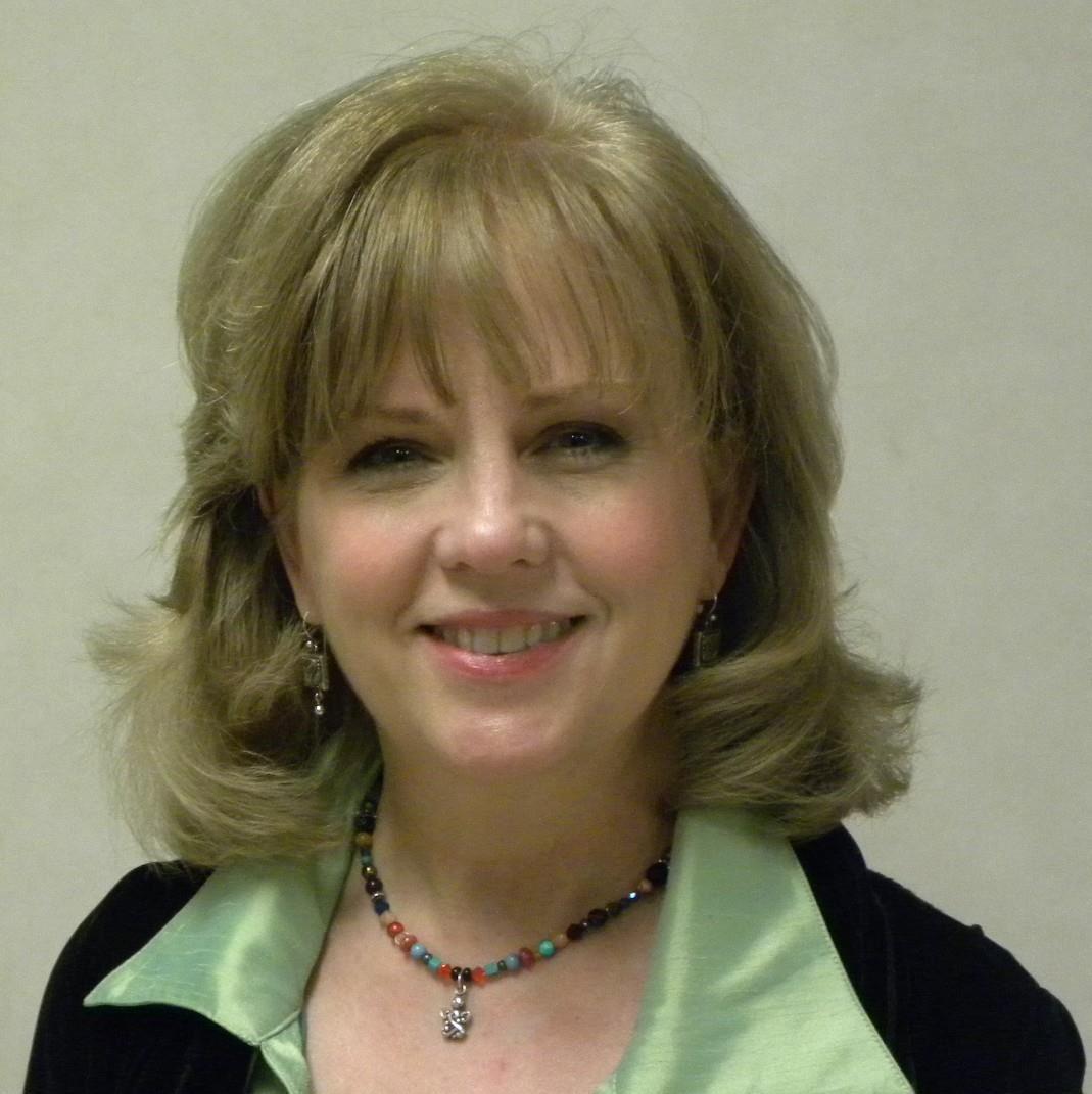 Mrs. Gina Henderson