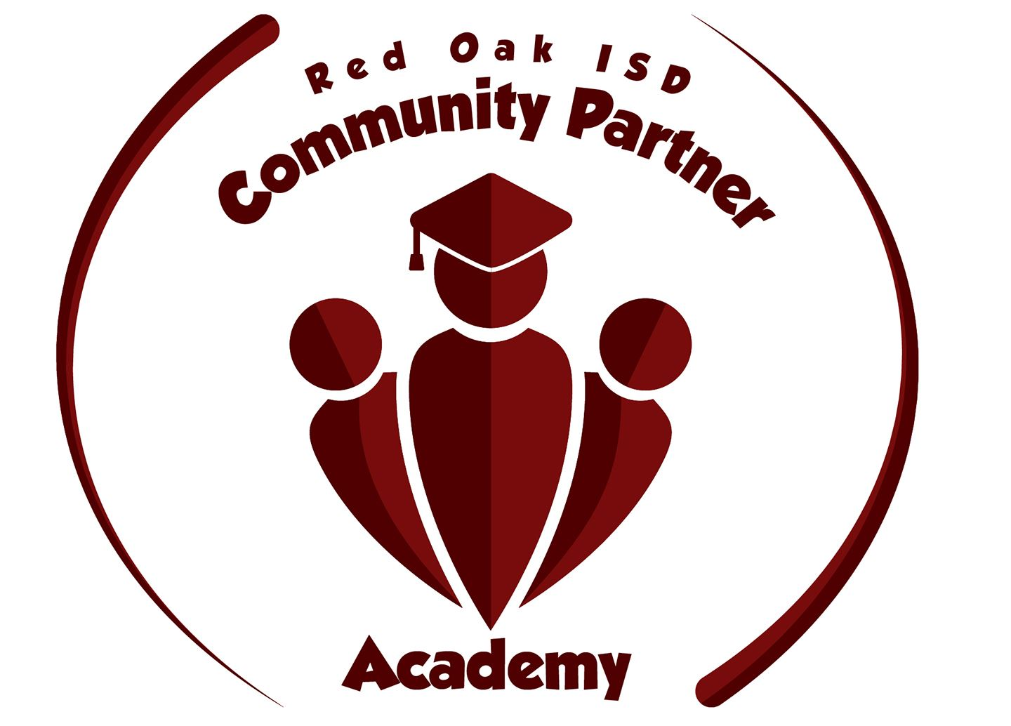 Community Partner Academy