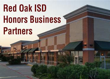 ROISD honors business partners
