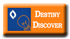access Desitny Discover - open new window