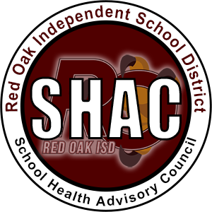 ROISD School Health Advisory Council
