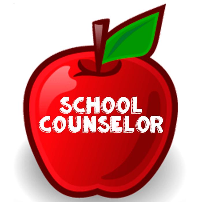 Counselor Counselors Corner