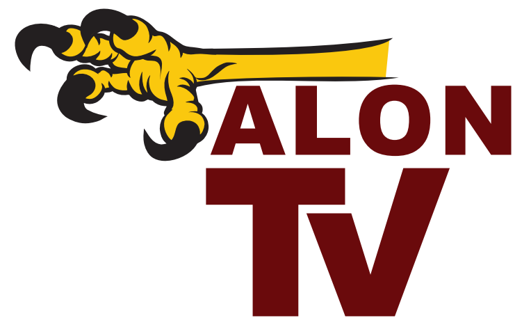 Talon TV logo