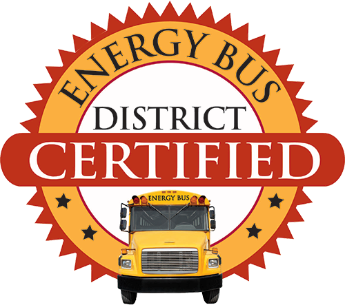 Certified Energy Bus District
